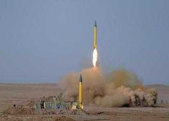 4 صواريخ حوثية صوب المملكة.. ومقتل جنديين سعوديين