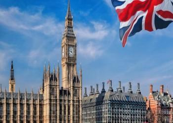 تعرف على قريبة الأسد التي تعيش سرا في بريطانيا