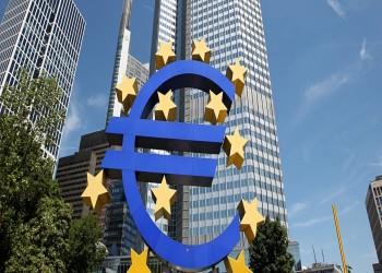 تباطؤ التضخم بمنطقة اليورو في ديسمبر