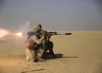 تقرير: 5.9 تريليونات دولار تكلفة حرب أمريكا على الإرهاب