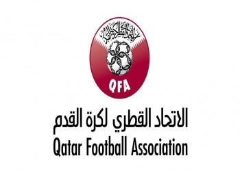 رسميا.. الاتحاد القطري يخصص مقعدا للاعبين العرب بقائمة الأندية