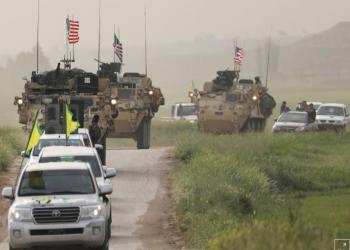 تركيا والأسد والأكراد.. اشتباك مفتوح يحدد مصير خارطة سوريا