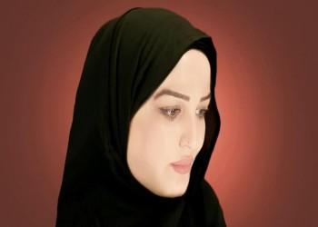السعودية.. رسالة ريم سليمان للمنزعجين من هروب رهف