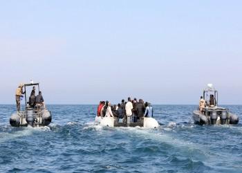 اتفاق مصري أوروبي على التعاون بمكافحة الهجرة غير الشرعية