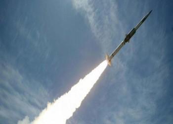 إسرائيل تختبر منظومة اعتراض صاروخي بعيدة المدى