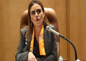 وزيرا الاستثمار المصري والإسرائيلي يبحثان تعزيز التجارة بين البلدين