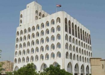 العراق يستدعي السفير التركي ببغداد للاحتجاج على أحداث دهوك