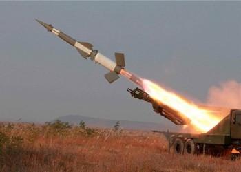 موقع استخباراتي: وفد سعودي زار الصين لتوطين تكنولوجيا الصواريخ الباليستية