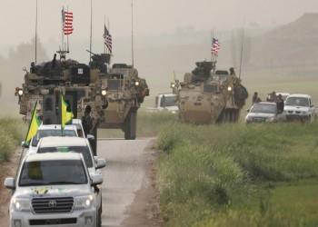 أمريكا تطالب دول العالم باستعادة مسلحيها المعتقلين بسوريا