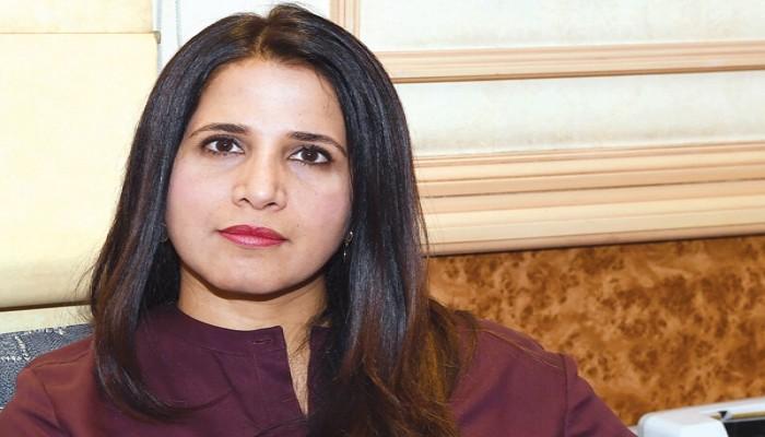 أكاديمية كويتية: ولاية الرجل على المرأة انتقاص لكرامتها