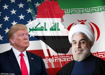 كيف حولت أمريكا العراق إلى فناء خلفي للنفوذ الإيراني؟