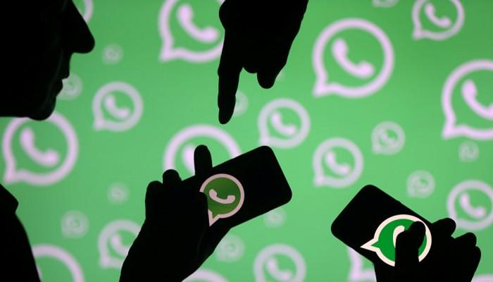 واتس آب تطور ميزة تدعم الخصوصية داخل المجموعات