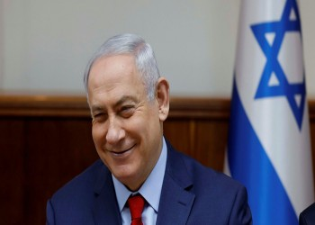 سرا.. نتنياهو زار 4 دول عربية لا تربطها علاقات بإسرائيل