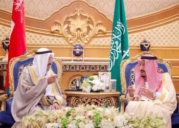 خلافات سعودية كويتية بسبب الأزمة الخليجية.. والأردن يتدخل