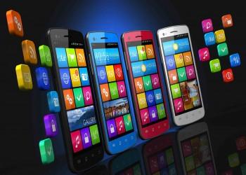 7 إجراءات أمنية لمنع التطبيقات من سرقة البيانات الشخصية