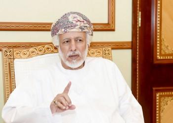 عُمان تكشف عن خلافات مع الإمارات بسبب حرب اليمن