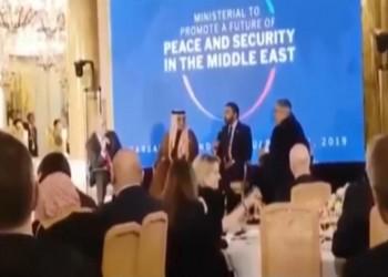 الإمارات والسردية الصهيونية!!