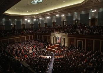 الشيوخ يناقش البيت الأبيض في اغتيال خاشقجي وحرب اليمن