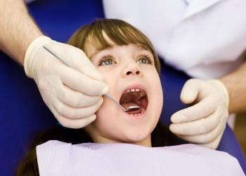 أسنان الأطفال قد تساعد في التنبؤ بالمشاكل النفسية مستقبلا