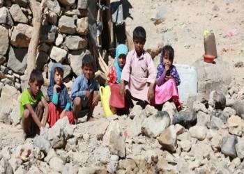 سويسرا: لن نقدم مزيدا من العتاد ليستخدم في حرب اليمن
