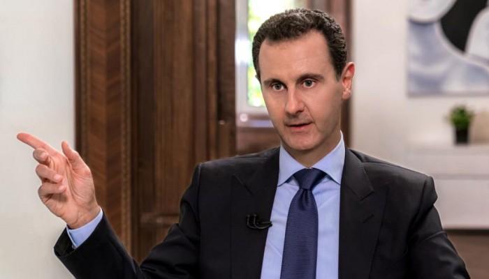 إيران تغلق صحيفة وصفت الأسد بالضيف غير المدعو