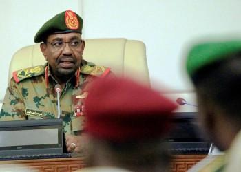 إيكونوميست: طوارئ السودان استرضاء للجيش ضد الإسلاميين