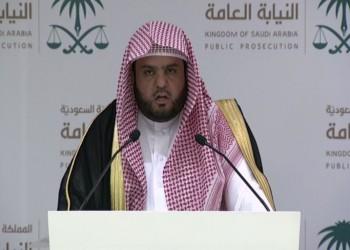 النيابة السعودية تنفي تعذيب الناشطات المعتقلات