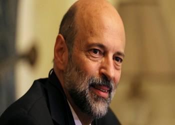 بعد قطيعة سنوات.. إخوان الأردن يلتقون رئيس الحكومة