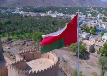موديز تخفض تصنيف سلطنة عمان إلى BA1 مع نظرة سلبية