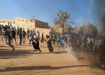 وزير سوداني: الطوارئ تقيد الحريات لكن نرجو زوال أسبابها
