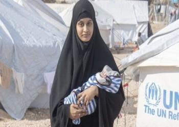 بريطانيا تسحب جنسية شقيقتين انضمتا للدولة الإسلامية في سوريا