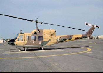 السعودية تؤسس أول شركة محلية لتشغيل الطائرات المروحية