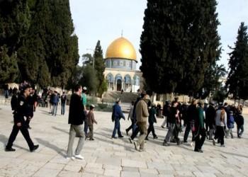 هل ينجح الصهاينة في تشويه الموقف الأردني من قضية القدس؟