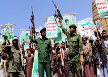 الحوثيون: 22 دولة تقاتلنا بينها أمريكا إسرائيل