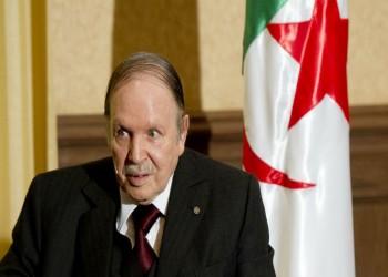 انقلاب ناعم في الجزائر!