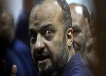 أسرة البلتاجي: السلطات المصرية مازالت ترفض نقله للمستشفى