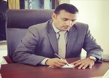 محافظ سقطرى: لن أسمح بحزام أمني إماراتي خارج القوات الحكومية