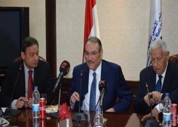 سفير السعودية بالقاهرة: الرباعي العربي مستمر بمقاطعة قطر