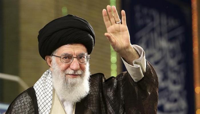 خامنئي يعترف: المشاكل المعيشية للإيرانيين تزايدت