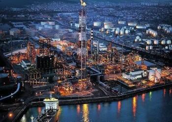 بنك إسلامي لتمويل الطاقة يعزز مكانة قطر عالميا