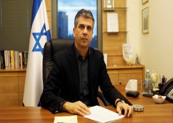 بدعوة رسمية.. وزير الاقتصاد الإسرائيلي يزور البحرين الشهر المقبل
