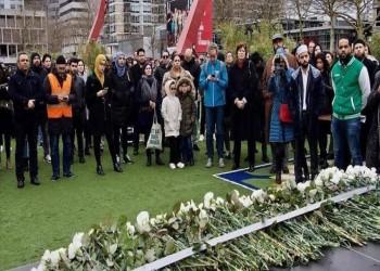 الإرهاب في نيوزيلندا ومسؤولية القادة العرب