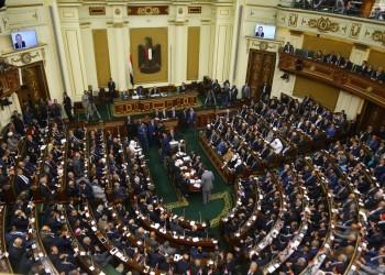 الاستفتاء على تعديلات الدستور المصري في أبريل