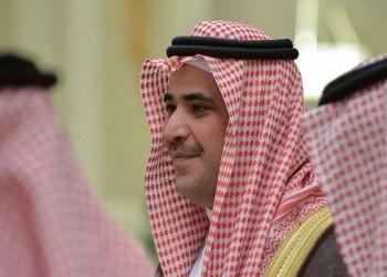 مصادر: القحطاني لم يمثل للمحاكمة في قضية خاشقجي