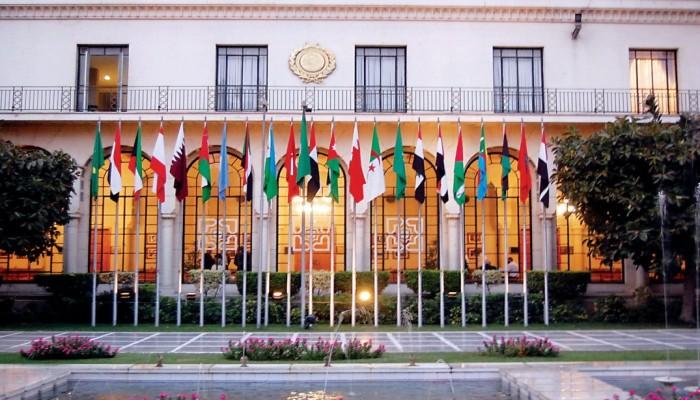 الجامعة العربية: عودة سوريا ليست على جدول أعمال قمة تونس