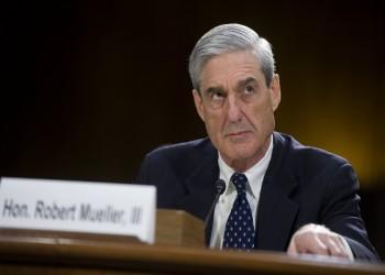 بار: مولر لم يخلص لارتكاب ترامب جريمة ولم يعفه