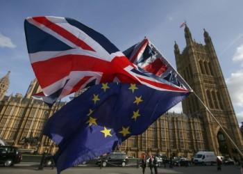 صلاحيات أكبر لبرلمان بريطانيا في بريكست.. واستقالة 3 وزراء
