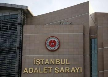 تركيا تحاكم موظفا في القنصلية الأمريكية بتهمة التجسس
