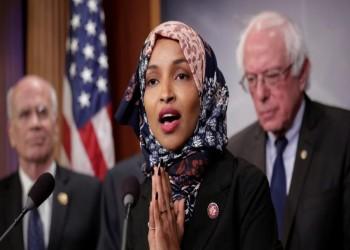 موقف الحزب الديمقراطي الأمريكي من إسرائيل