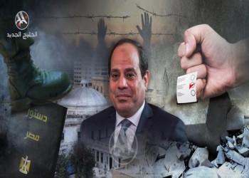 مصر… السلطوية تتفوق على منافسيها